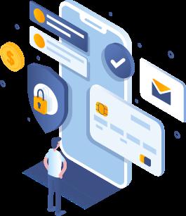 bezpieczne płatności on-line